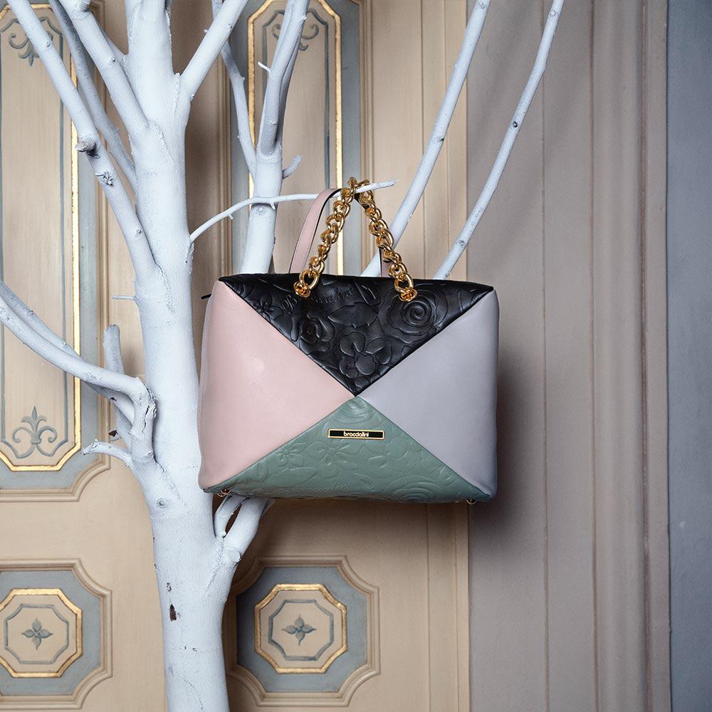 Fall Winter collection - Graziella   Braccialini Official Online Shop 1643b339dad